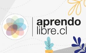 "Para estudiar en plataforma de aprendizaje ""Aprendo Libre-Puntaje Nacional"""
